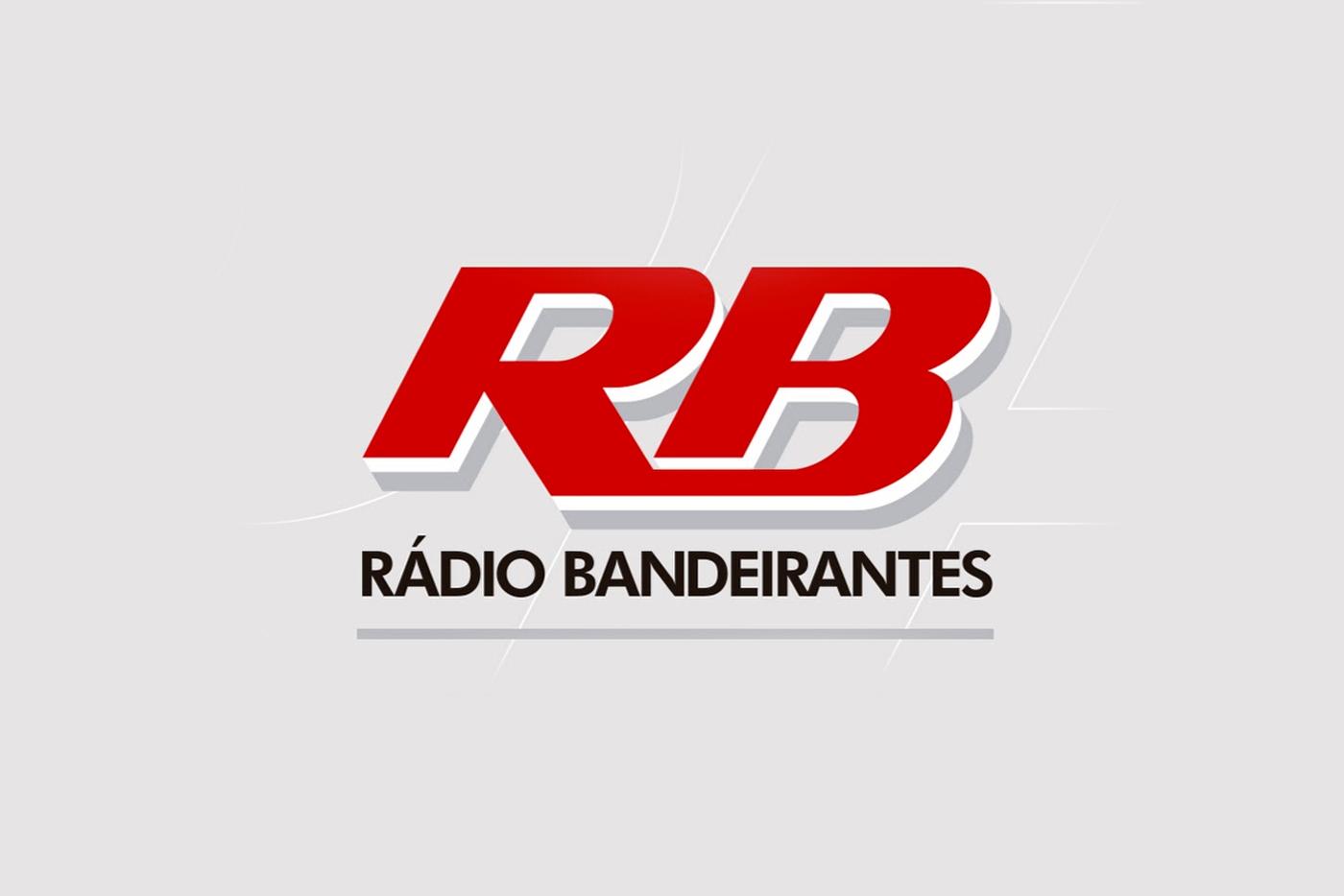 Tabeliã Rita Bervig Concede Entrevista à Rádio Bandeirantes